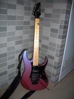 Cimg4360b