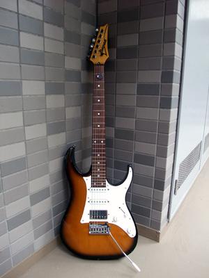 Dscf1984m